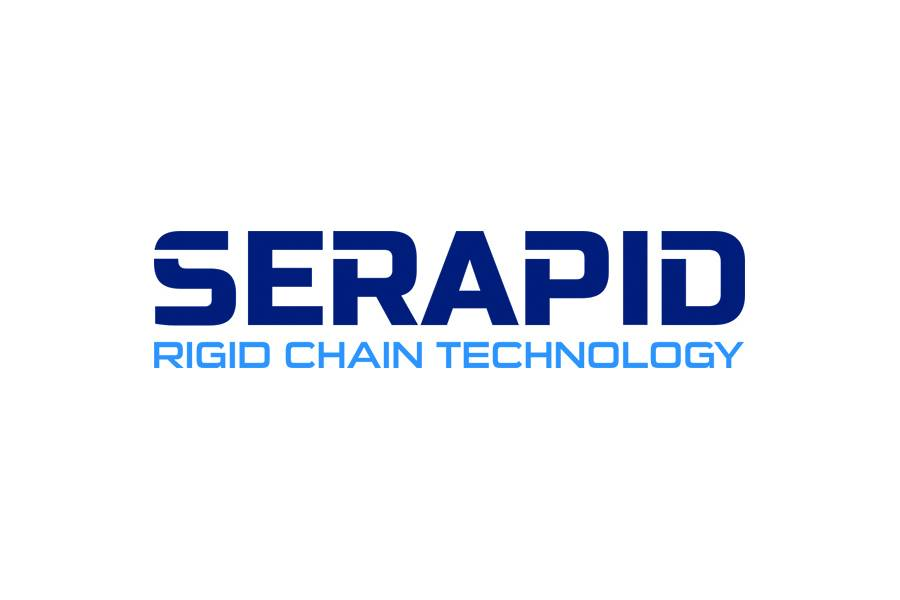 SERAPID-logo